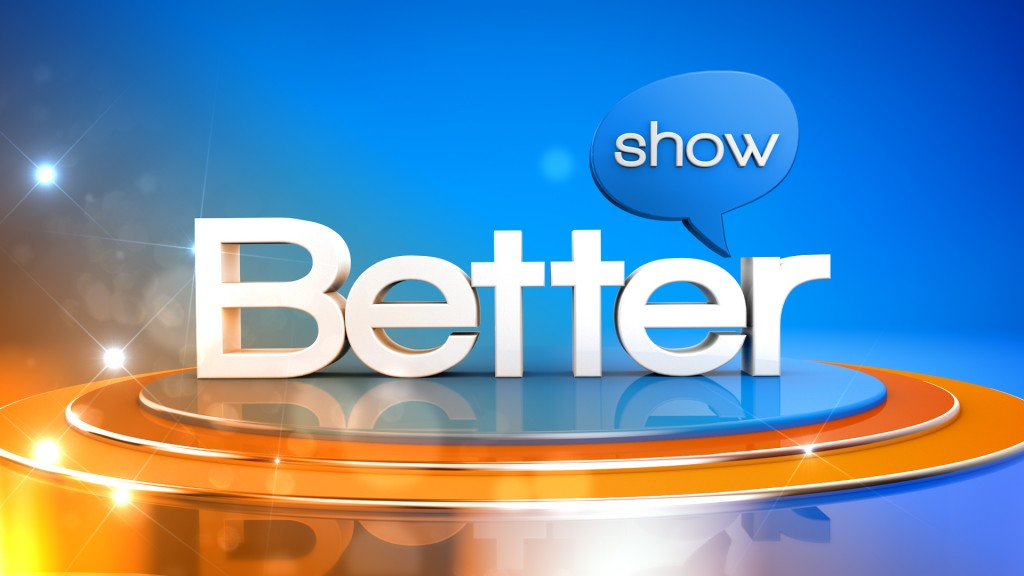 The_Better_Show_Logo