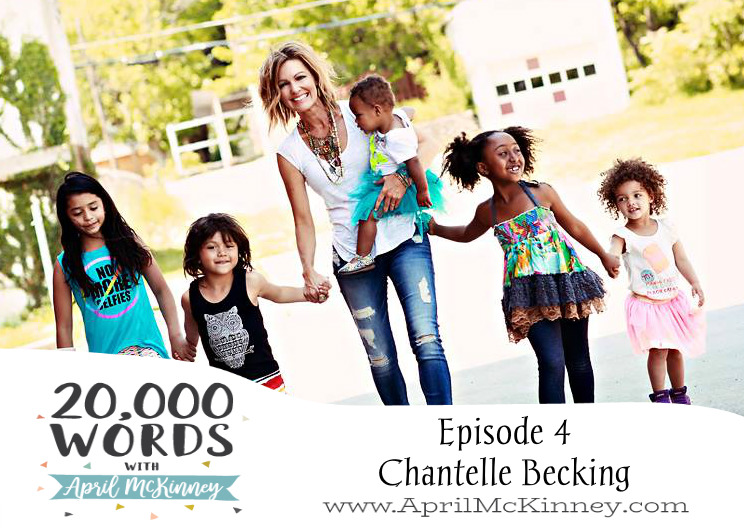 chantelle-becking-overlay