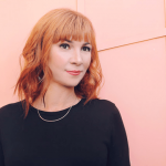 Episode 34 – Kim Walker-Smith – Jesus Culture, Being a Woman in Christian Music, Postpartum Depression
